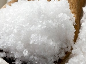 msm mineral