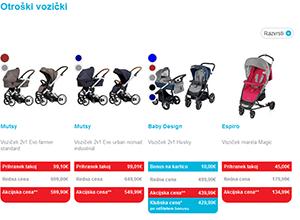 vozicki-za-dojencke